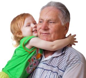 Рассказы про внучку и дедушку фото 344-906
