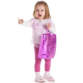 Детская зависть – откуда она берется, как реагировать родителям?