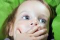 Детские страхи: как преодолеть