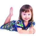 Эмоциональное развитие в раннем возрасте