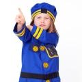 Маленький деспот: проблемы поведения трехлетнего ребенка