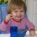 Нужны ли ребенку 3-х лет каши?