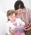Игры для развития речи ребенка-дошкольника