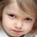 Если ребенок 3 лет не говорит
